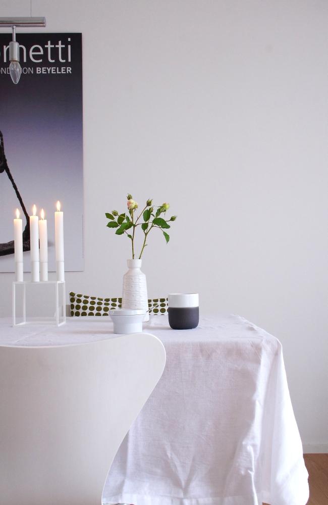 dining table | november 2014