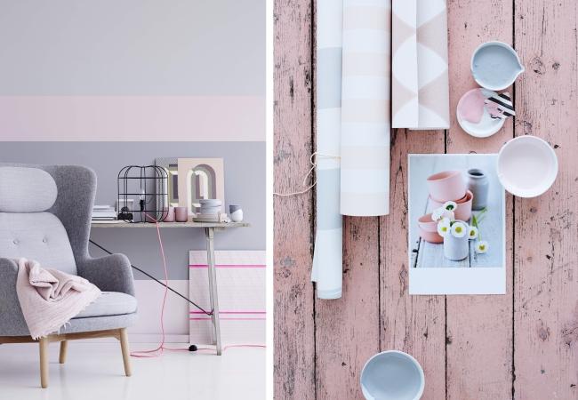 Workshop Living at home
