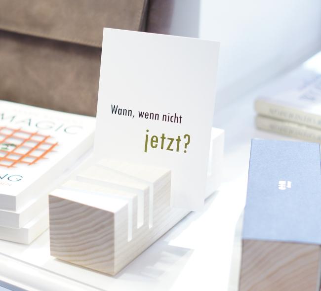 Paper World 2015 Messe Frankfurt