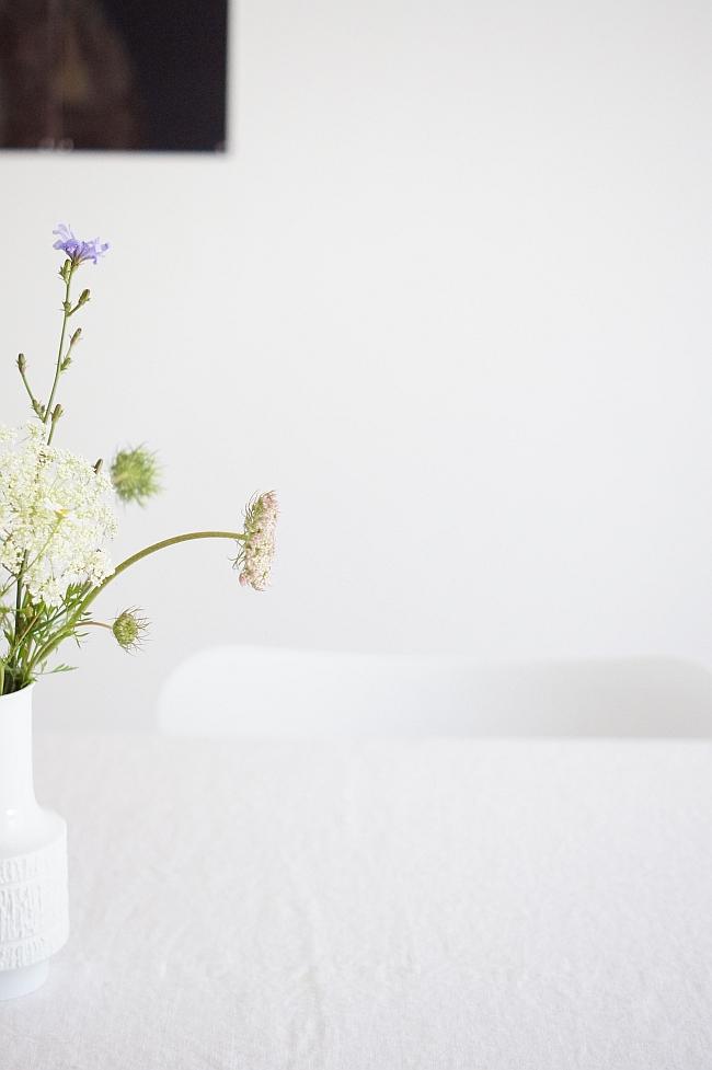 Wiesenblumen | Foto: Sabine Wittig