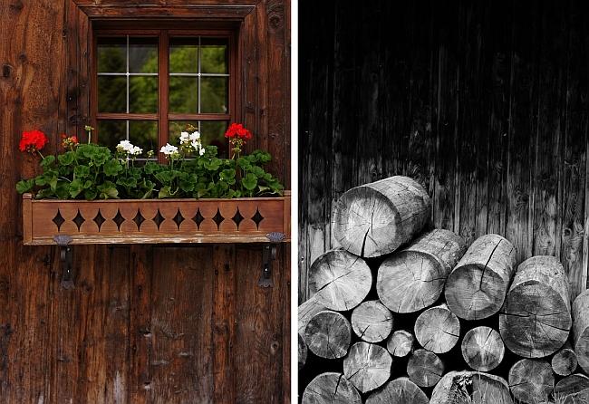 Vorarlberg | Fotos: Sabine Wittig