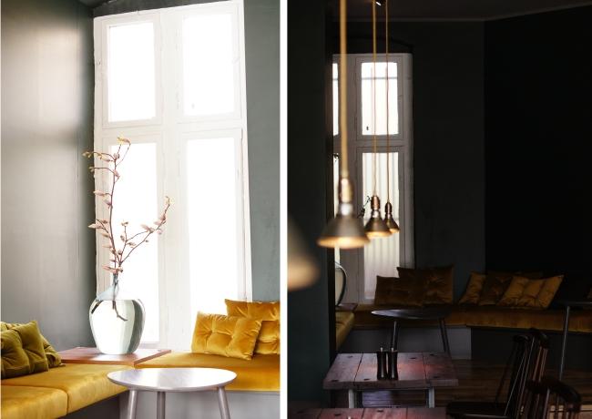 sch ne l den und h bsche caf s in berlin azurweiss. Black Bedroom Furniture Sets. Home Design Ideas