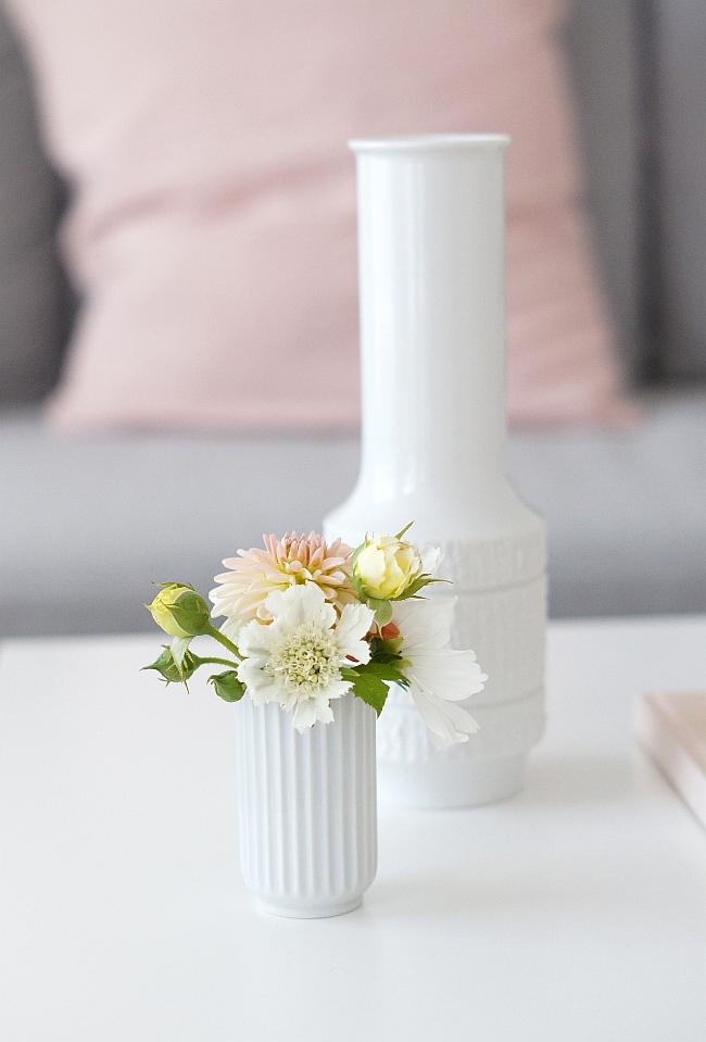 Sommerblüten | Foto: Sabine Wittig