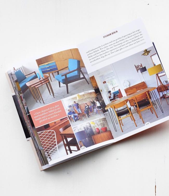 Berlin's Finest | Stilraum Berlin