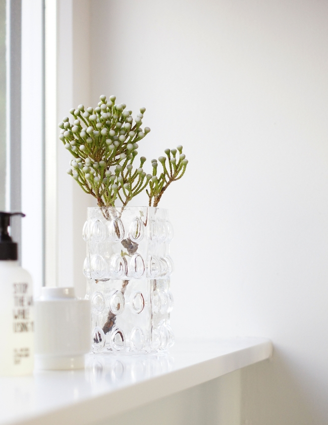 azurweiss styling interior wohnblog von sabine wittig part 10. Black Bedroom Furniture Sets. Home Design Ideas