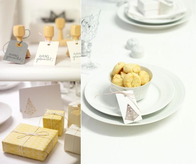 la mesa wohnaccessoires