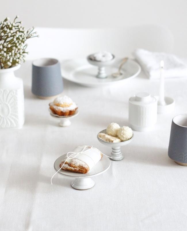 teatime | photo: Sabine Wittig
