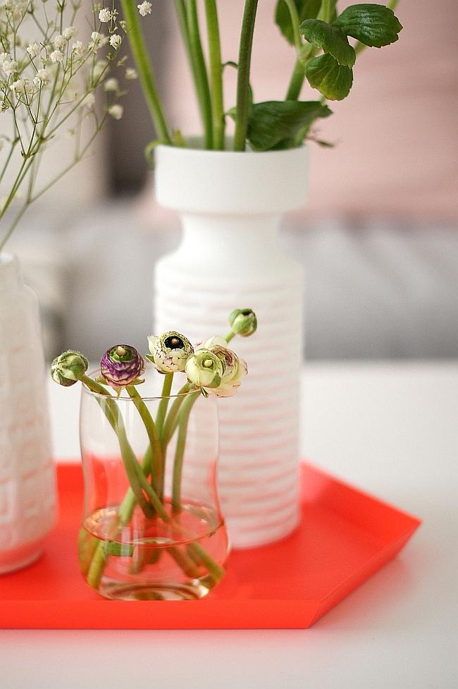 Tablett Kaleido von Hay | Foto: Sabine Wittig