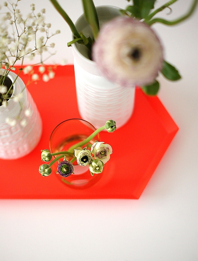 Kaleido Tablett Hay | Foto: Sabine Wittig