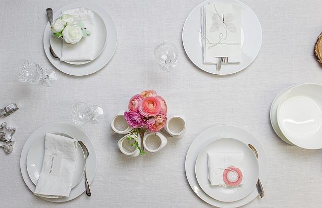 Showroom la mesa wohnaccessoires