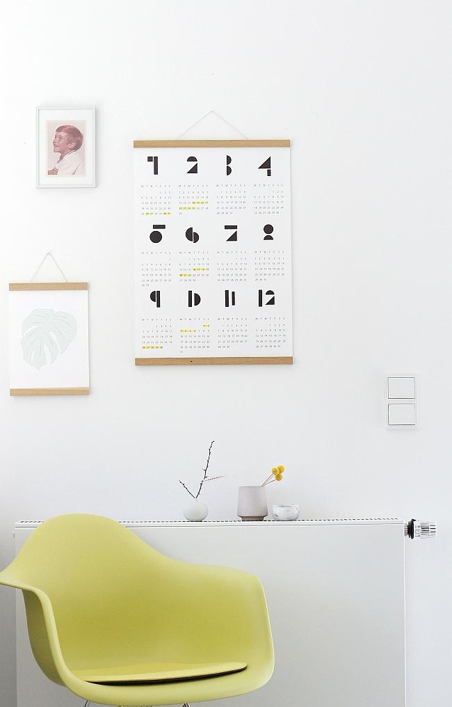 Home office   Foto: Sabine Wittig
