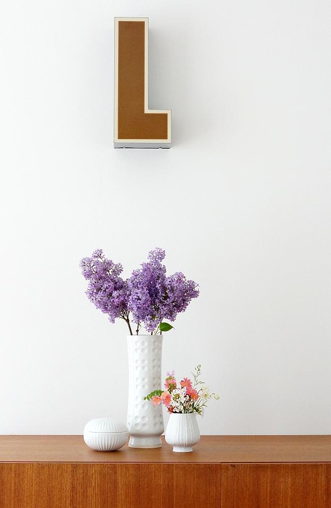 Flieder | Foto: Sabine Wittig