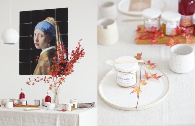 Herbst | Fotos: Sabine Wittig