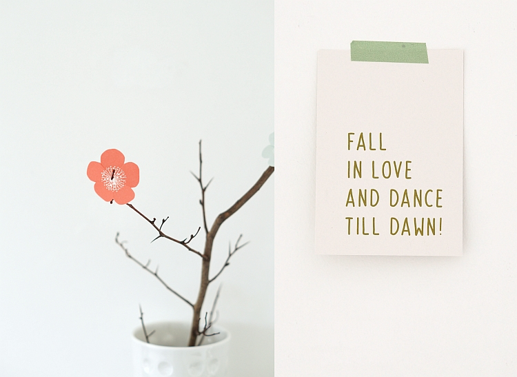 Fall in love and dance till dawn | Fotos: Sabine Wittig