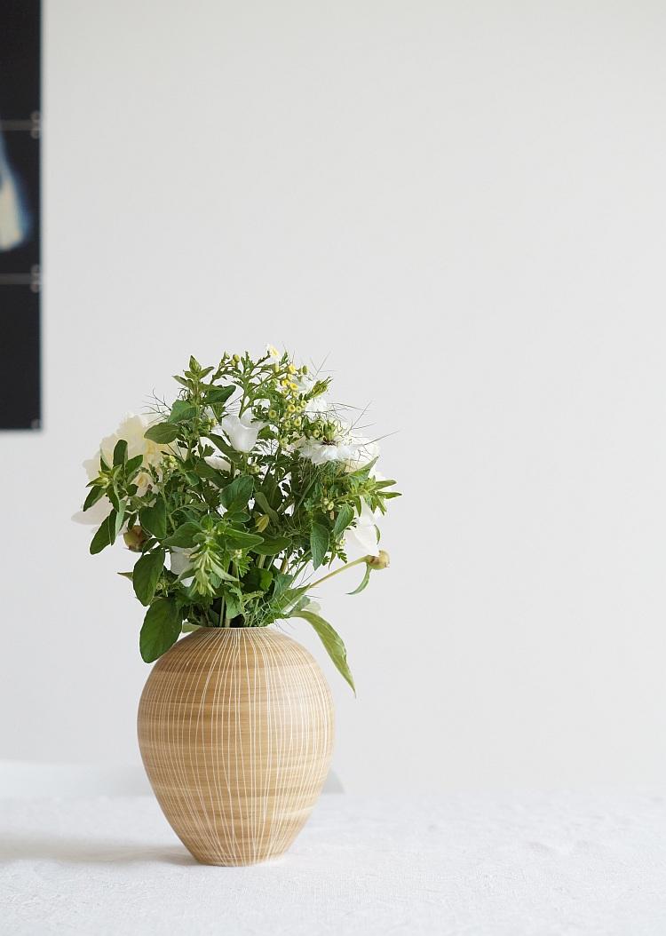 Gartenblumen | Foto: Sabine Wittig