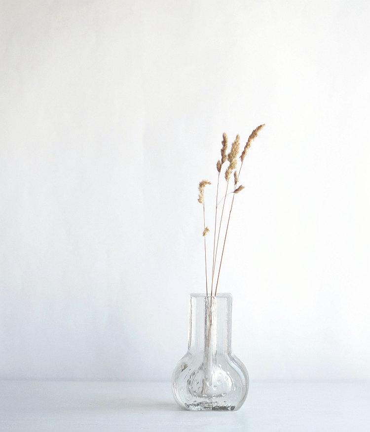 Styling mit Gräsern | Foto: Sabine Wittig