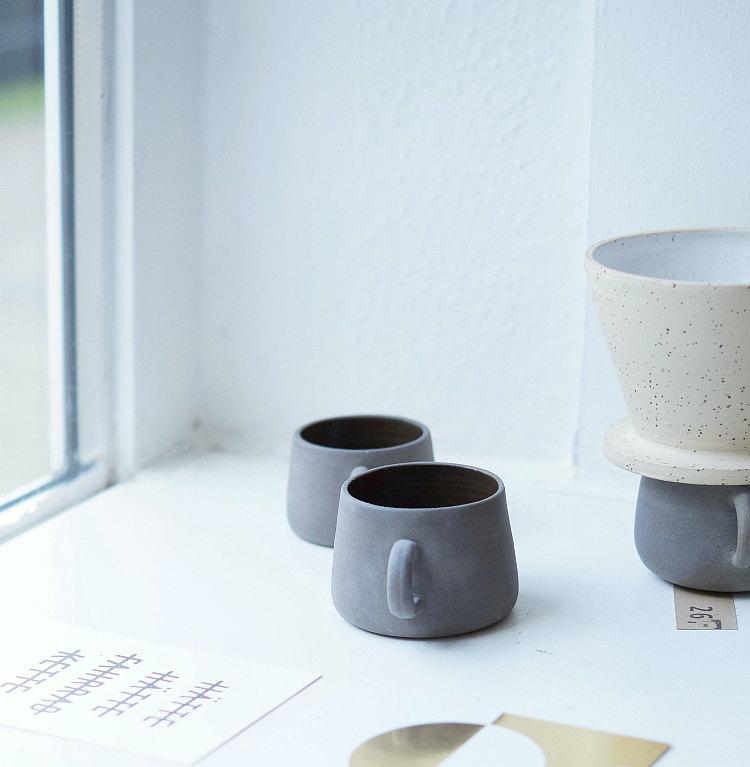 Suntree Studio, Hellkamp 60, Hamburg | Foto: Sabine Wittig