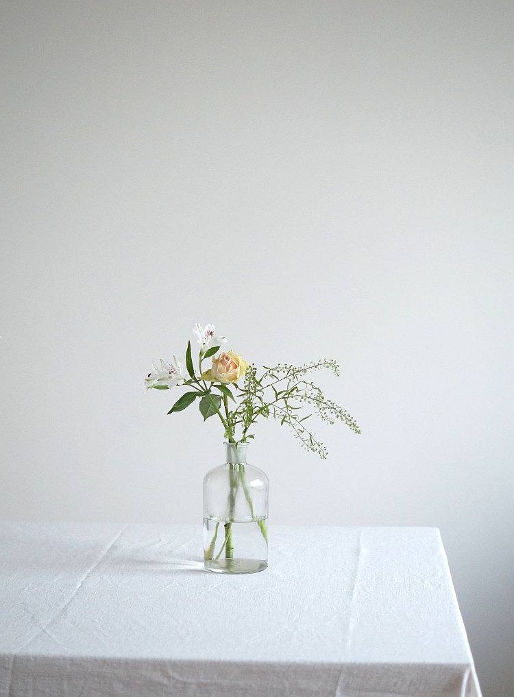 Slowliving | Foto: Sabine Wittig