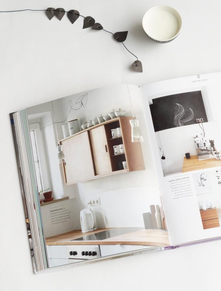 Best of Interior. Die Wohntrends 2018. Bloggerin Nina Jahn (labelfrei-me.de)