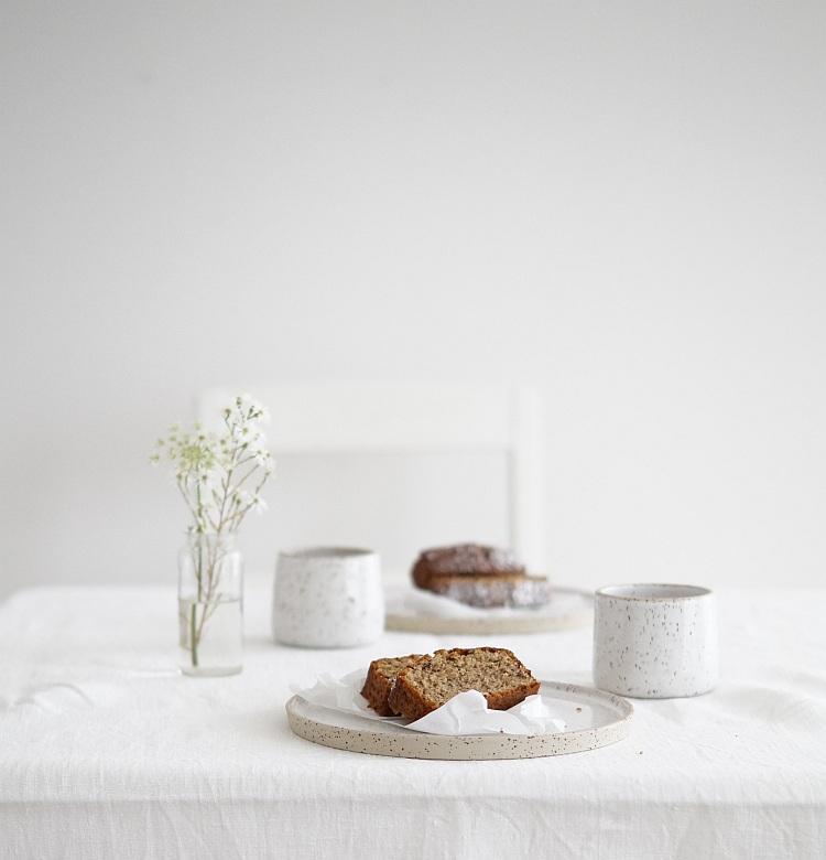 Rezept für Tiroler Nusskuchen | Foto: Sabine Wittig