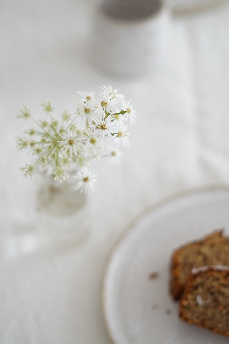 Rezept für Tiroler Nusskuchen auch azurweiss | Foto: Sabine Wittig