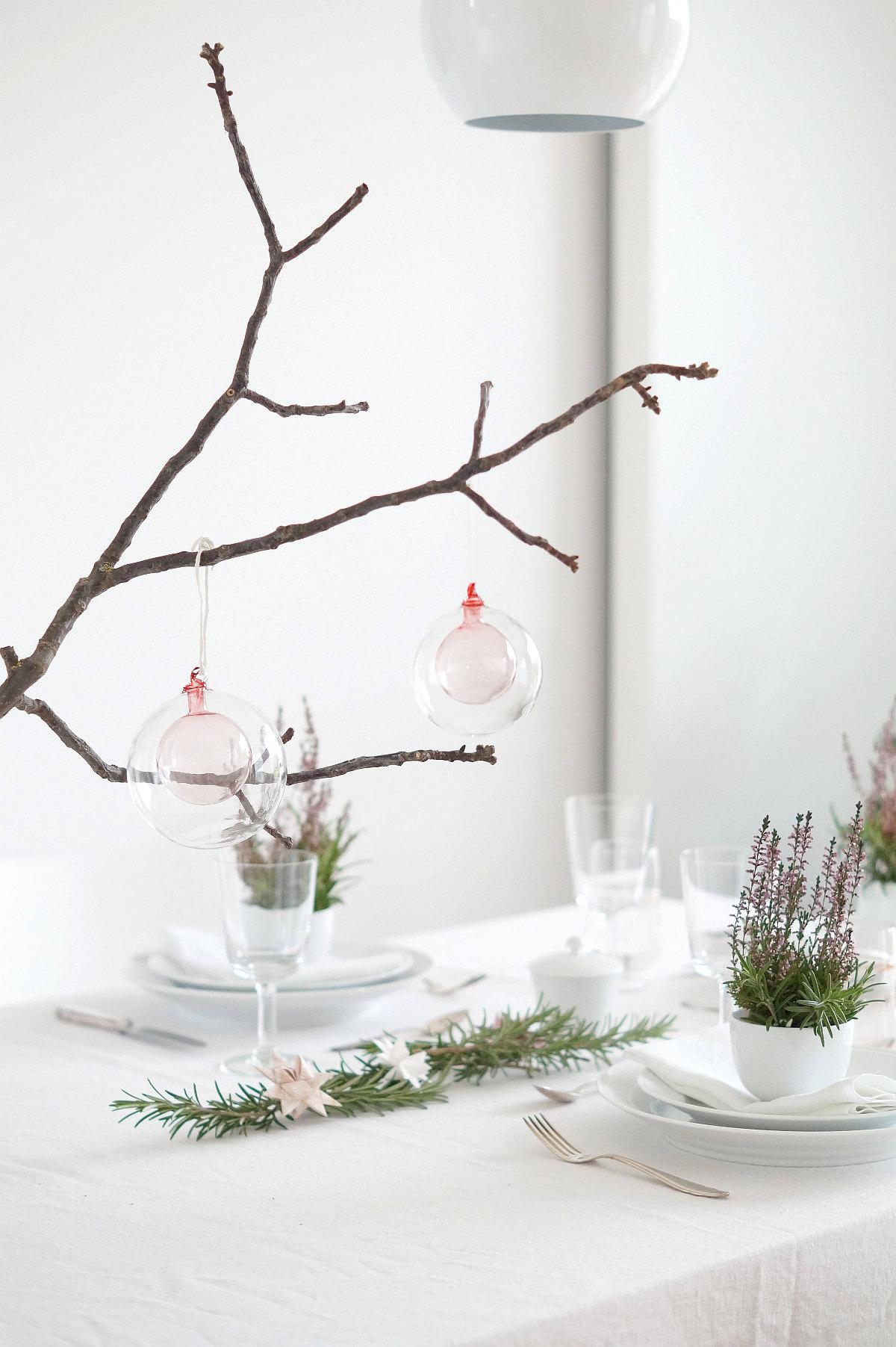 Weihnachten 2017 | Foto: Sabine Wittig