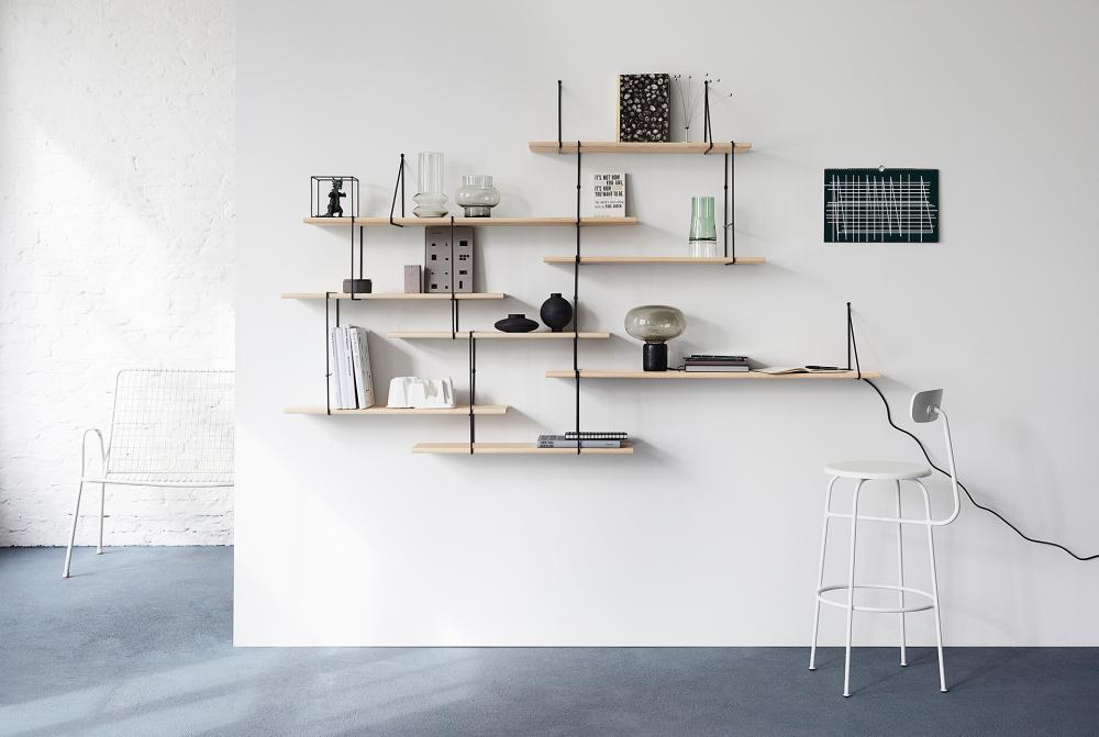 Studio Hausen Berlin | Foto: Anne Deppe