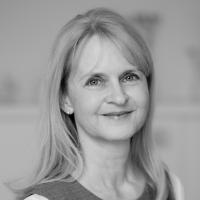 Sabine Wittig, PR-Beraterin und Bloggerin | Foto: Mirja Höchst
