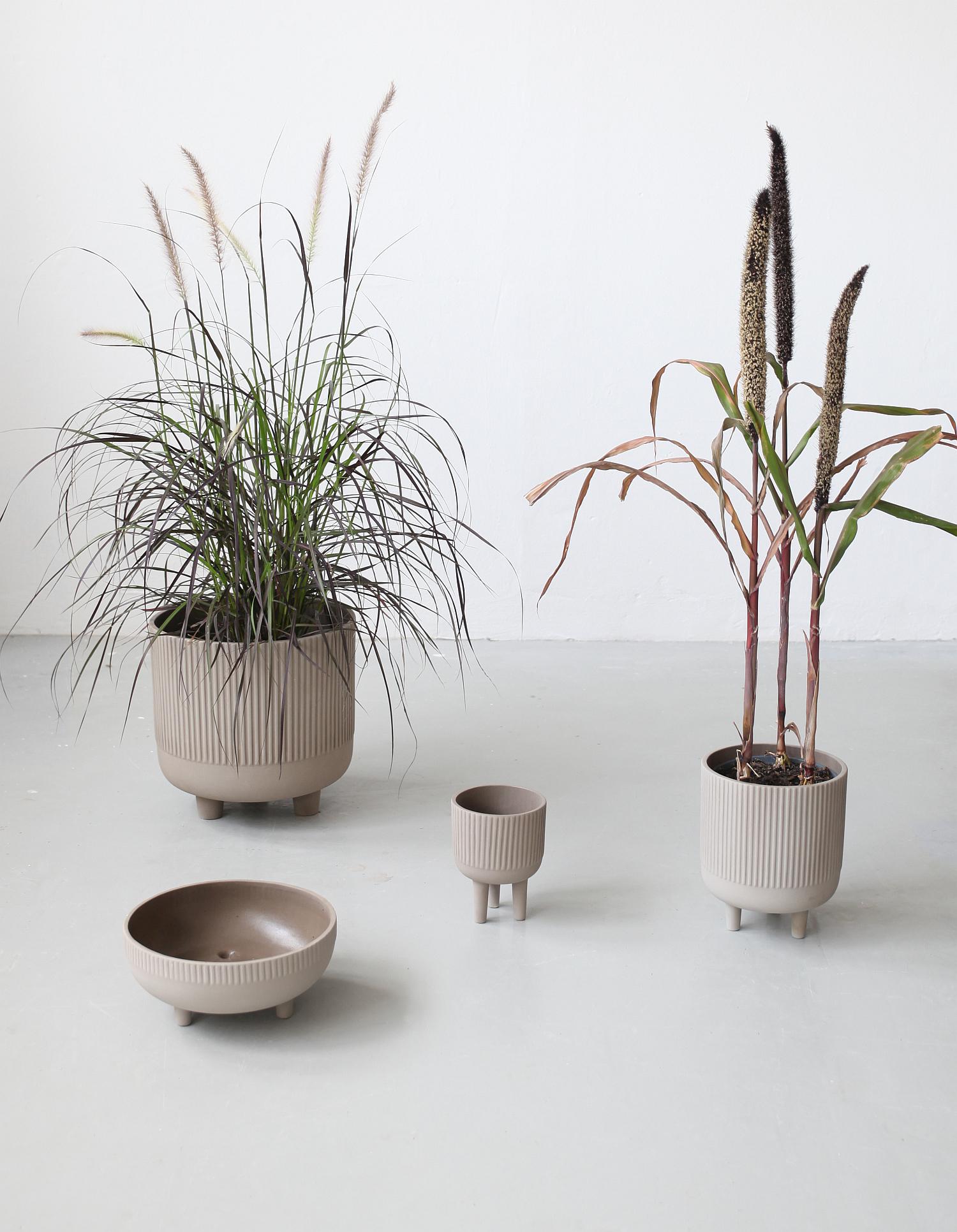 Keramik von Kristina Dam | Fotonachweis: Kristina Dam