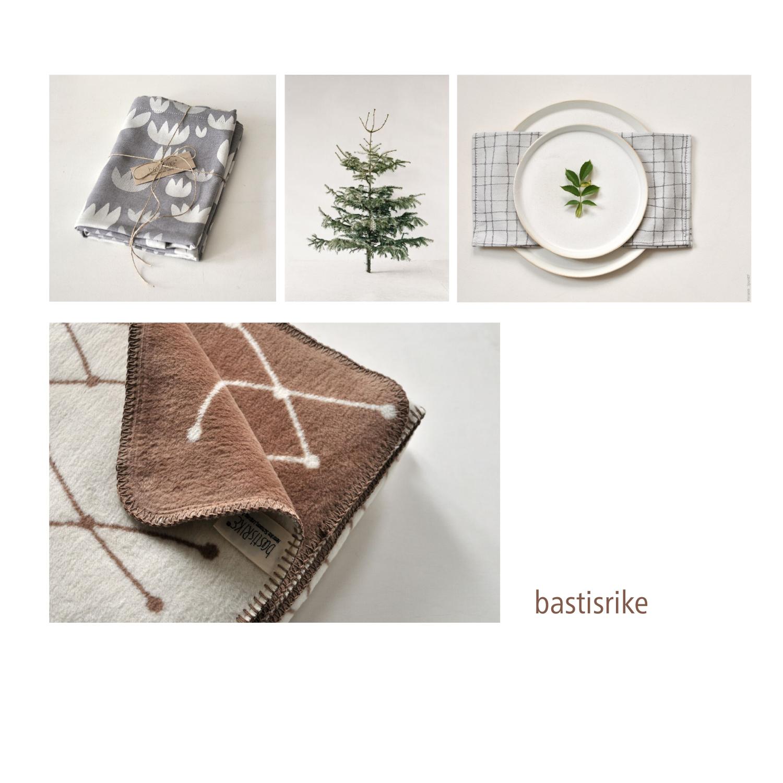 Papier & Textilien von bastisRIKE | Fotos: bastisRIKE