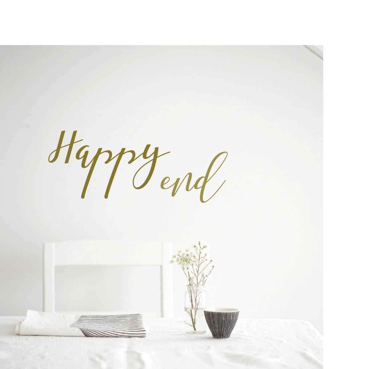 Happy end | Foto: Sabine Wittig