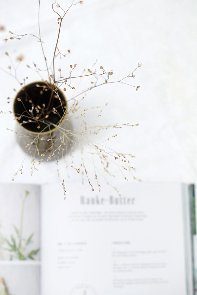 Buchvorstellung: Wilde Wiese, Verlag Callwey | Foto: Sabine Wittig