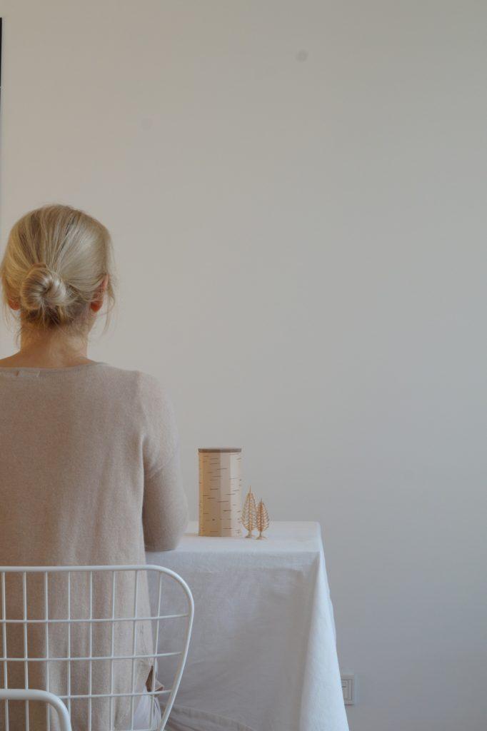 Sabine Wittig | PR-Beraterin und Bloggerin