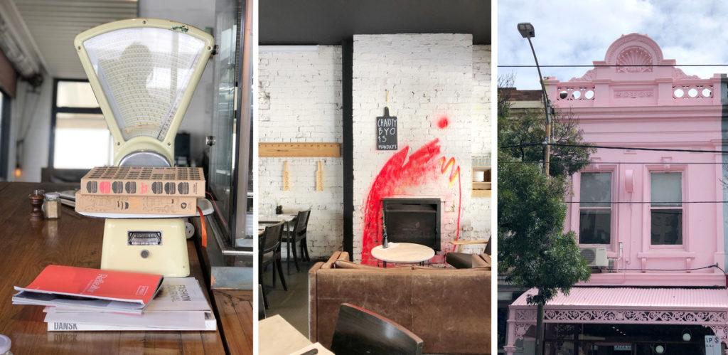 Melbourne Tipps: Prahran | Fotos: Sabine Wittig